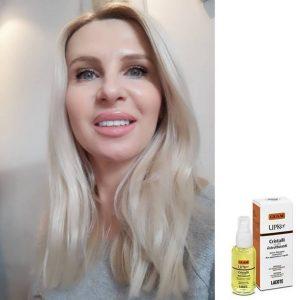 За здрава коса